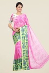 TATA CLIQ : Sarees collection from Rs.224