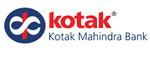 Get Free Rs.200 Amazon Voucher! Just Download and Login to the Kotak mobile Banking app