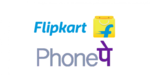 Get 25% Cashback with PhonePe at Flipkart | 29-31 May low price