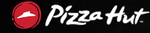 20% Off at Pizza Hut with UDIO low price