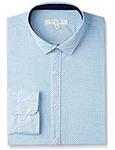 Geoffrey Beene : 70% OFF- : Men  Shirts