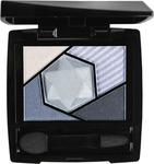 Maybelline Color Sensational Diamonds Eye shadow 2.4 g (Sapphire Blue) discount deal