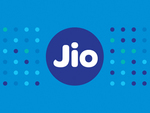 Reliance Jio-Buy JioFi for 1999 and get 1gb per day for 6 months (Proper Source Mentioned) low price