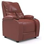 Flat 47% Off On Forzza Recliner low price