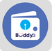 SBI Buddy Refer And Earn 25₹ Per Referral
