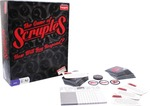 Funskool Endless Games the game of Scruples board low price