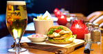 Nearbuy - 15% Cashback On Food & Drinks   Min purchase of 2 vouchers   Max Rs 1000