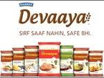 Free Paytm cash on Devaaya Atta, Besan, Daliya, Maida, Poha, Suji, Basmati Rice, Mogra