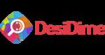 DesiDime Shopping Mania 2017 - Prizes Upto Rs 1 Lakh