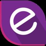 Recharge on Elivio App & Get Flipkart Gift Card worth Rs 100