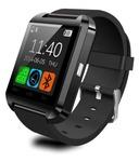 Jm jjeo613 Smart Watches Black with Remort Camera