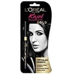 Up to 25% Off On L'Oreal Paris Products