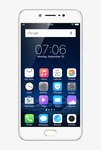 Vivo V5s 64 GB (Crown Gold) 4GB RAM, Dual Sim 4G