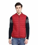 75% off on UCB Jackets