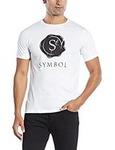 70% off on SYMBOL Clothing |