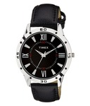 Timex Watches Upto 80% OFF