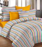 STEAL- Two Single Bed Sheets by Story For Rs 379 Retail Price Rs 1298