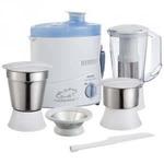 Abs Grinder Juicer Juicer Mixer Grinder Mixer Mixer Grinder discount offer
