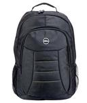 Bag Laptop Laptop Bag discount offer