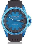 Huge Discount On WaveLondon Watches low price
