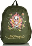 Ed Hardy Backpacks Upto 80% off low price