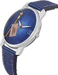 lee grant watch low price