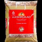 Aashirvaad Superior MP Wheat Atta 10 Kg