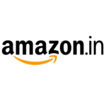 Happy Hour Sale || Get Rs. 200 back on order above Rs.1999 on choose any delivery slot on 14th – 16th Nov between 12 PM – 6 PM for repeat order| t&c*[Amazon Now]