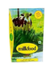 Milk Food Ghee 1 Litre  (Minimum Purchase Rs.1000)
