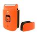 Havells PS7002 (Black) Rechargeable Pocket Shaver For Men