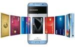 [SamsungPay] Get Rs 500 CashBack On Your Standard Chartered Bank Credit & Debit Card Transaction
