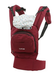 LuvLap Elite Baby Carrier