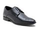 75% off + Extra  25% cashback On Red Tape Men's Footwear