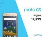 Moto Fest – Additional Rs 2000 off on Exchange (13thto 15thFeb)