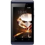 Jivi Energy E3 4G VoLTE Dual Sim(4G+4G) @Rs 699 with Jio 2.2k cb offer
