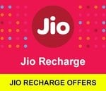 How to Recharge Jio Rs 399 Plan Effectively at just Rs 100 only