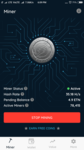 Earn  (300-8000rs per month)  FREE ETN coins