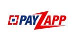 PayZapp Coupons