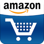 Amazon Cricket Quiz Contest (Answers Included) – Win Rs.20000