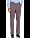 Flat 70% off on Blackberrys, Van Heausen, Allen Solly, Park Avenue Men's trousers