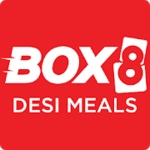 Box 8: Flat Rs.88 Off (All Users) using RuPay card