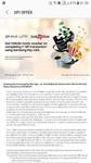 Samsung Pay Mini 1st UPI Offer