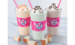 Baskin Robbins Shakes in Rs 19