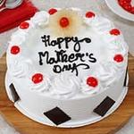 Fernsnpetals Mothers Day Promo Code Offer.