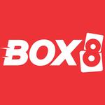 Flat 50% Cashback upto 100 on Box8, mojo pizza on payment via Amazon pay