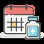 Pharmeasy Flat 25% Off On All Medicines