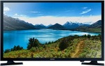 (Upcoming) Samsung 32 Inch HD Ready TV @ 16990 | 13th to 16th May