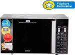 Flipkart : IFB 23 L Convection Microwave Oven  (23SC3, Silver) for 8799 | 13th May to 16th May