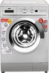 (Upcoming) Flipkart : IFB 7 kg Fully Automatic Front Load Washing Machine Silver  (Serena Aqua Sx LDT) for 26990   13th May to 16th May