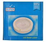 Led light @95